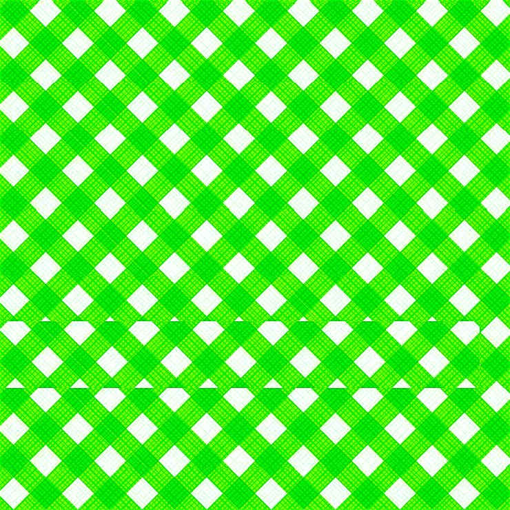 depositphotos_21348449-stock-illustration-fresh-green-gingham-fabric-cloth
